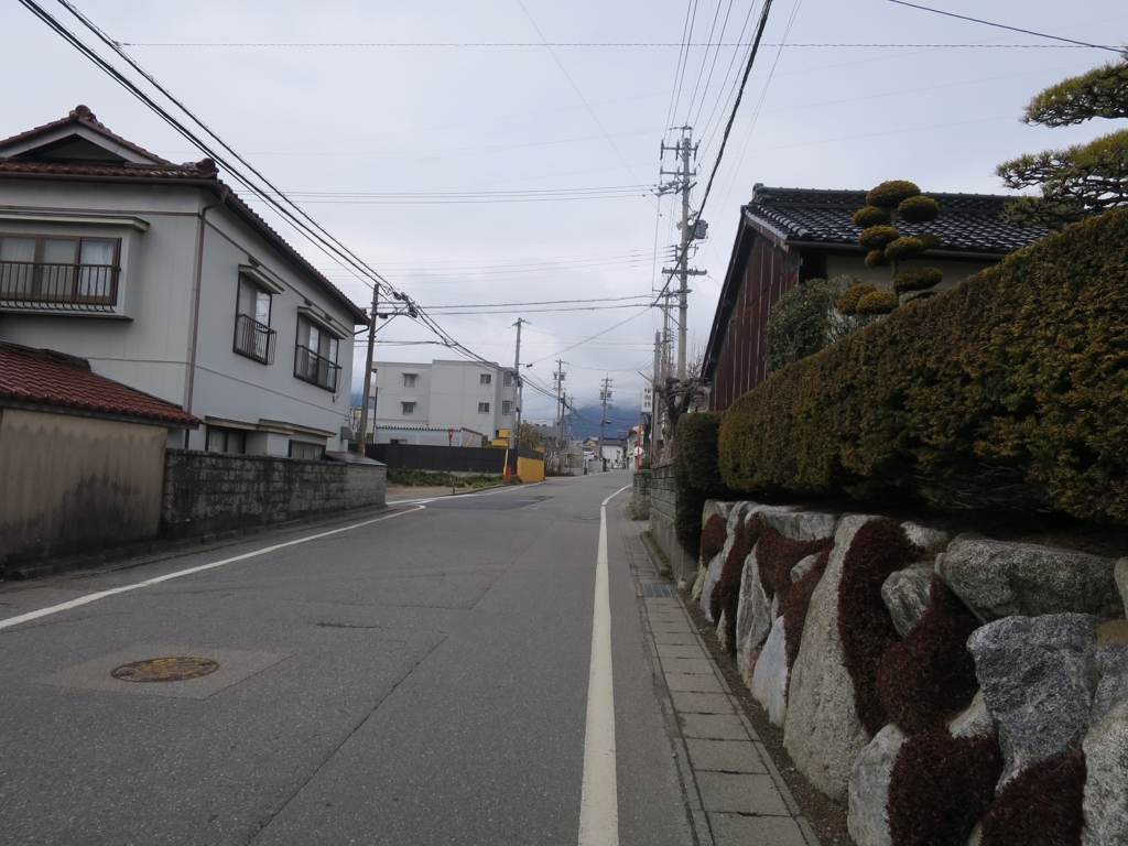 f:id:sugiyuamayuji19891004:20151020235536j:plain