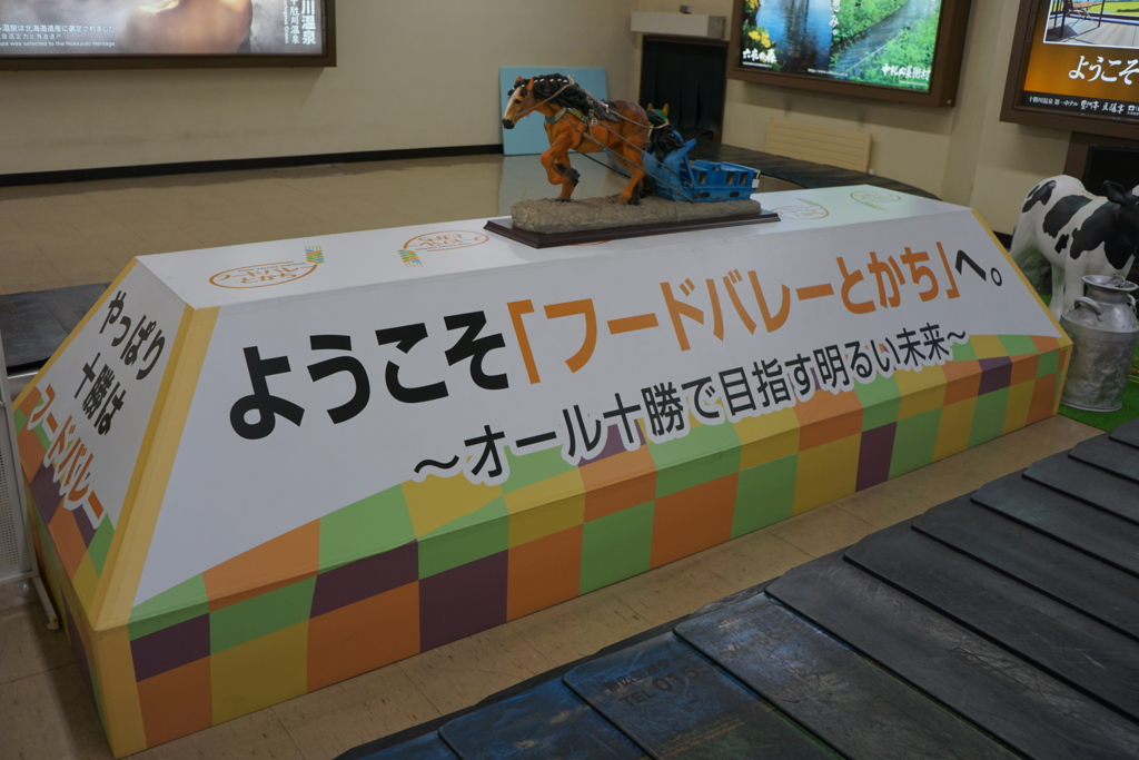 f:id:sugiyuamayuji19891004:20160102185704j:plain