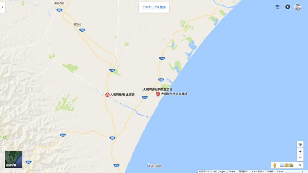 f:id:sugiyuamayuji19891004:20170504154943p:plain