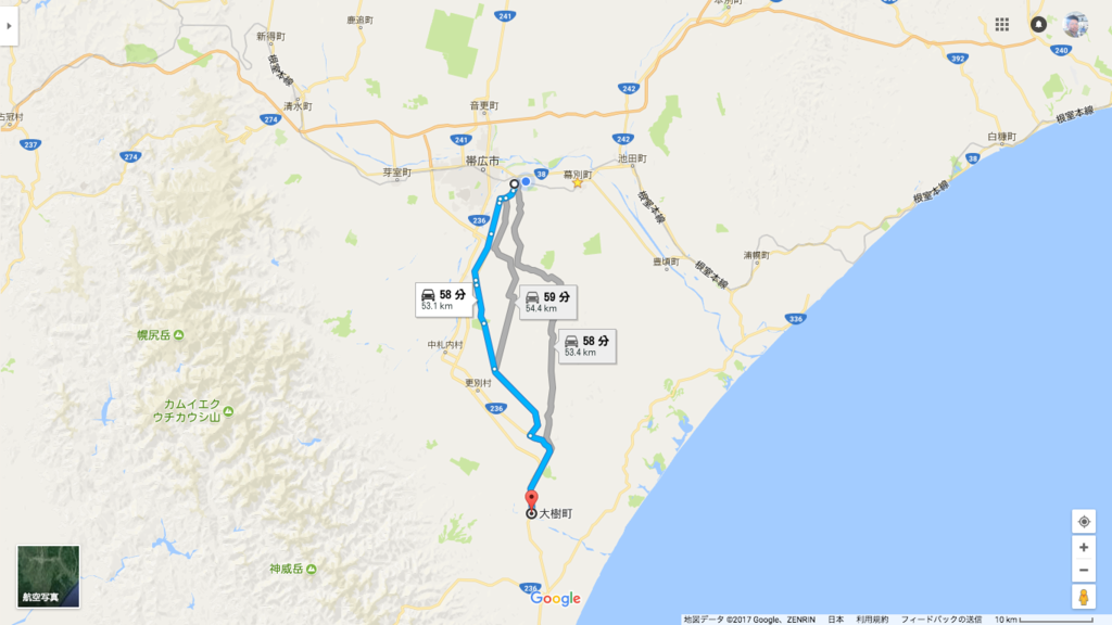f:id:sugiyuamayuji19891004:20170729204834p:plain
