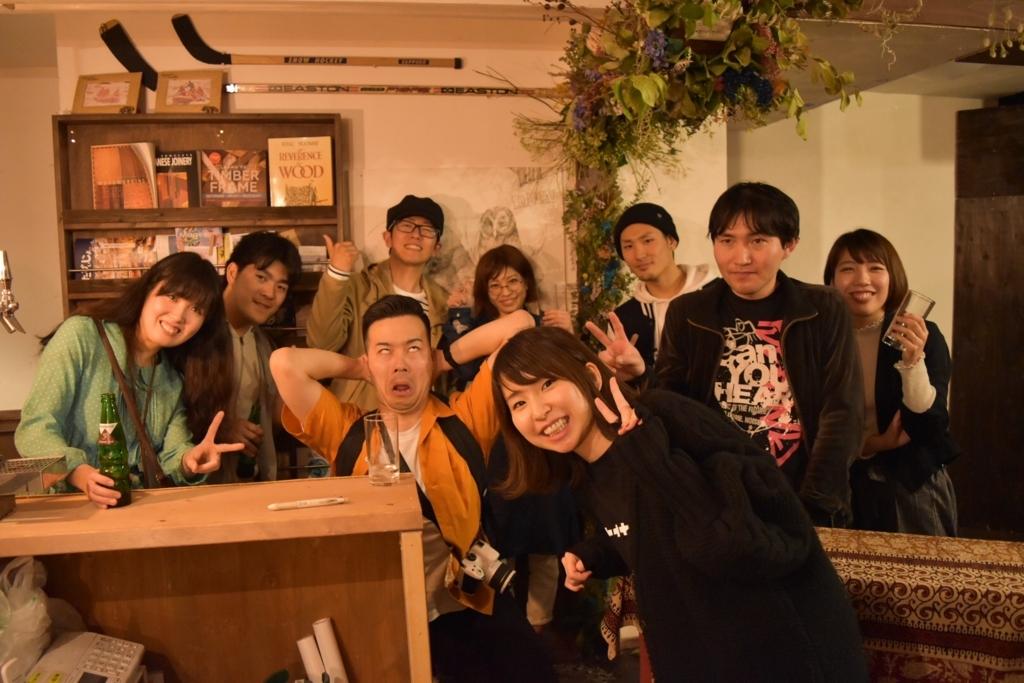 f:id:sugiyuamayuji19891004:20180429122407j:plain