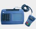 LD-785 Financial Fiscal POS