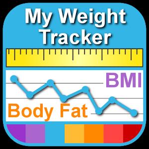 https://play.google.com/store/apps/details?id=b3c.weighttracker.wt