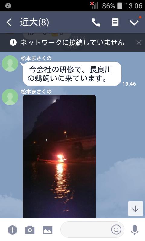 f:id:sugu60:20180529054007p:plain