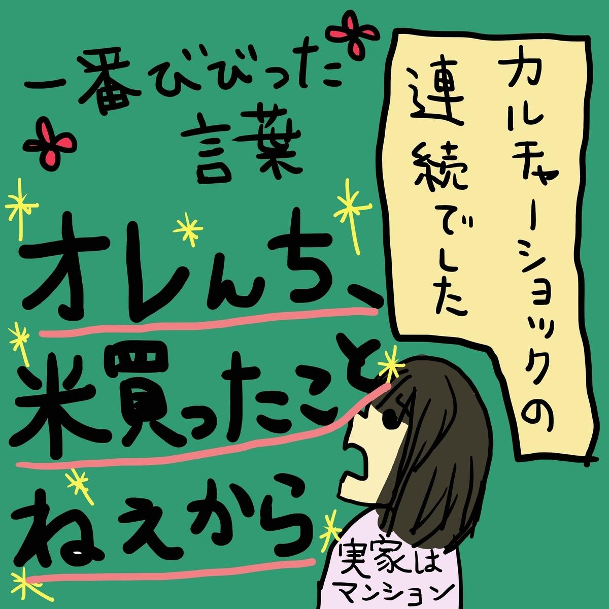 f:id:sugunaku:20191214012037j:plain