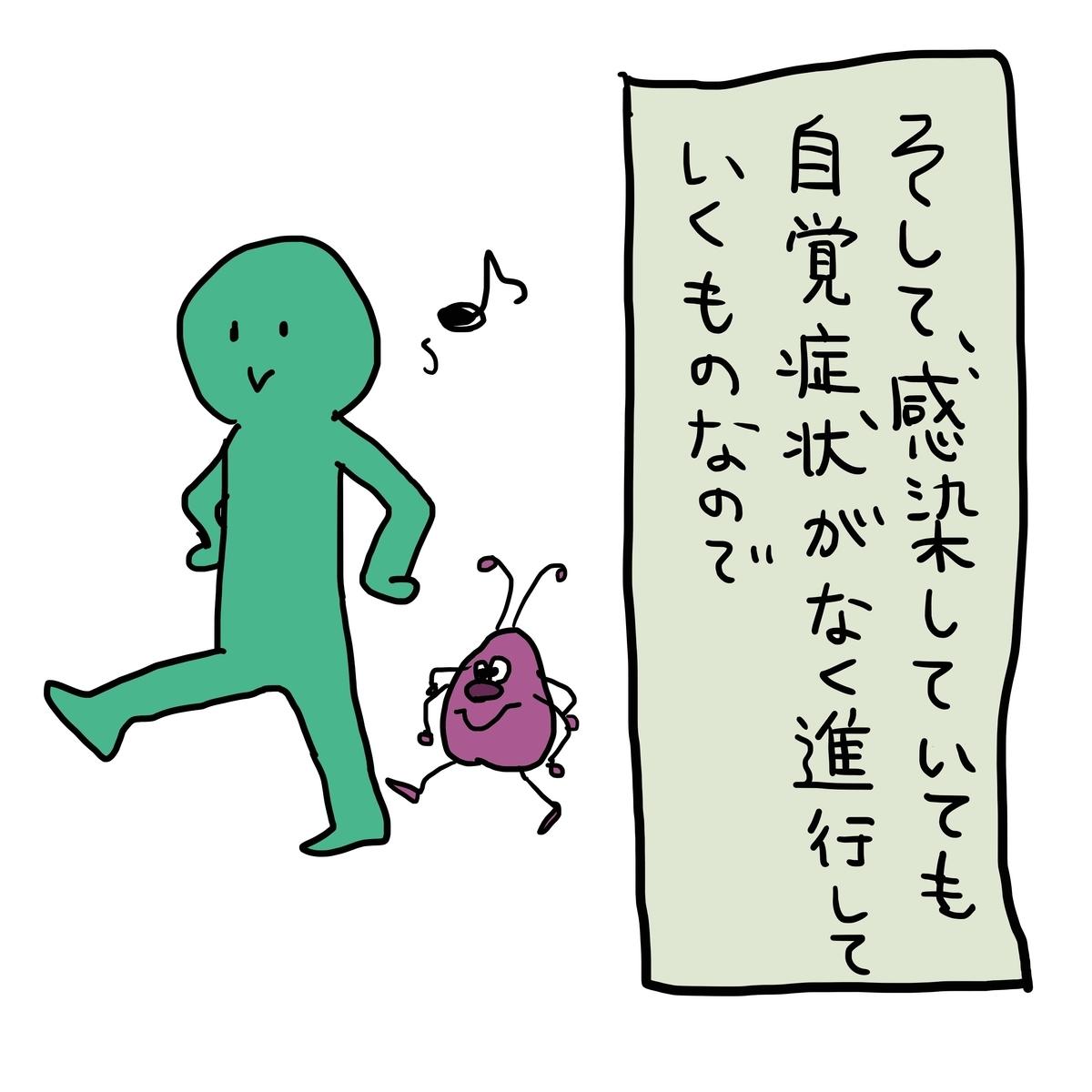 f:id:sugunaku:20191214155452j:plain