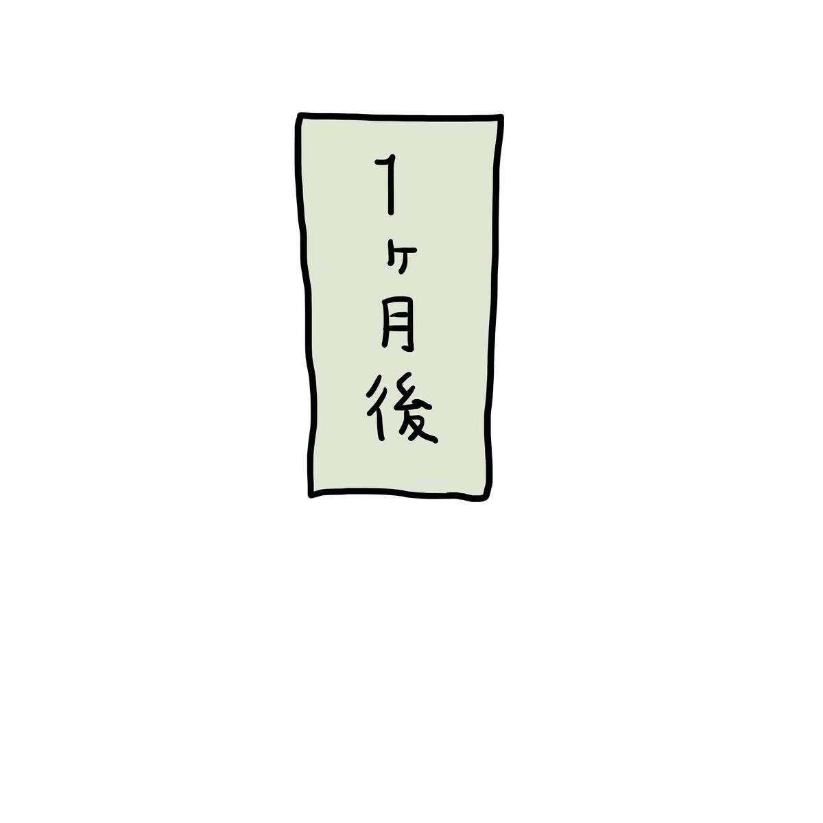 f:id:sugunaku:20191217160426j:plain