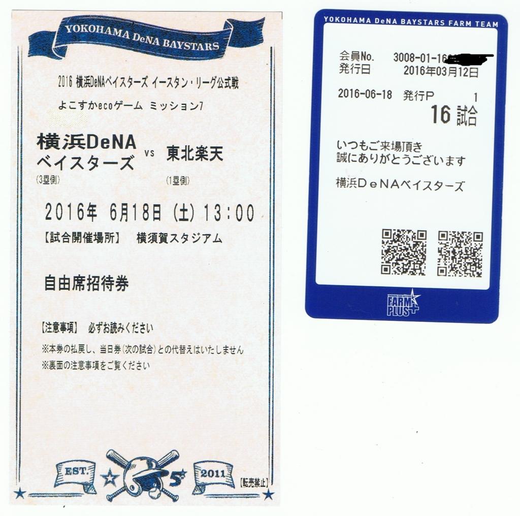 f:id:suguru0220:20160618183310j:plain