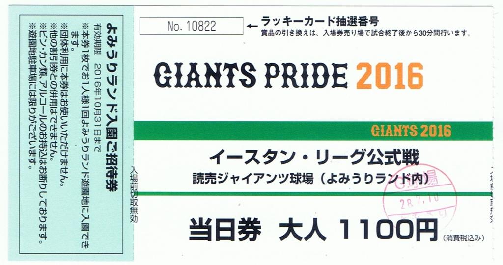f:id:suguru0220:20160710210232j:plain
