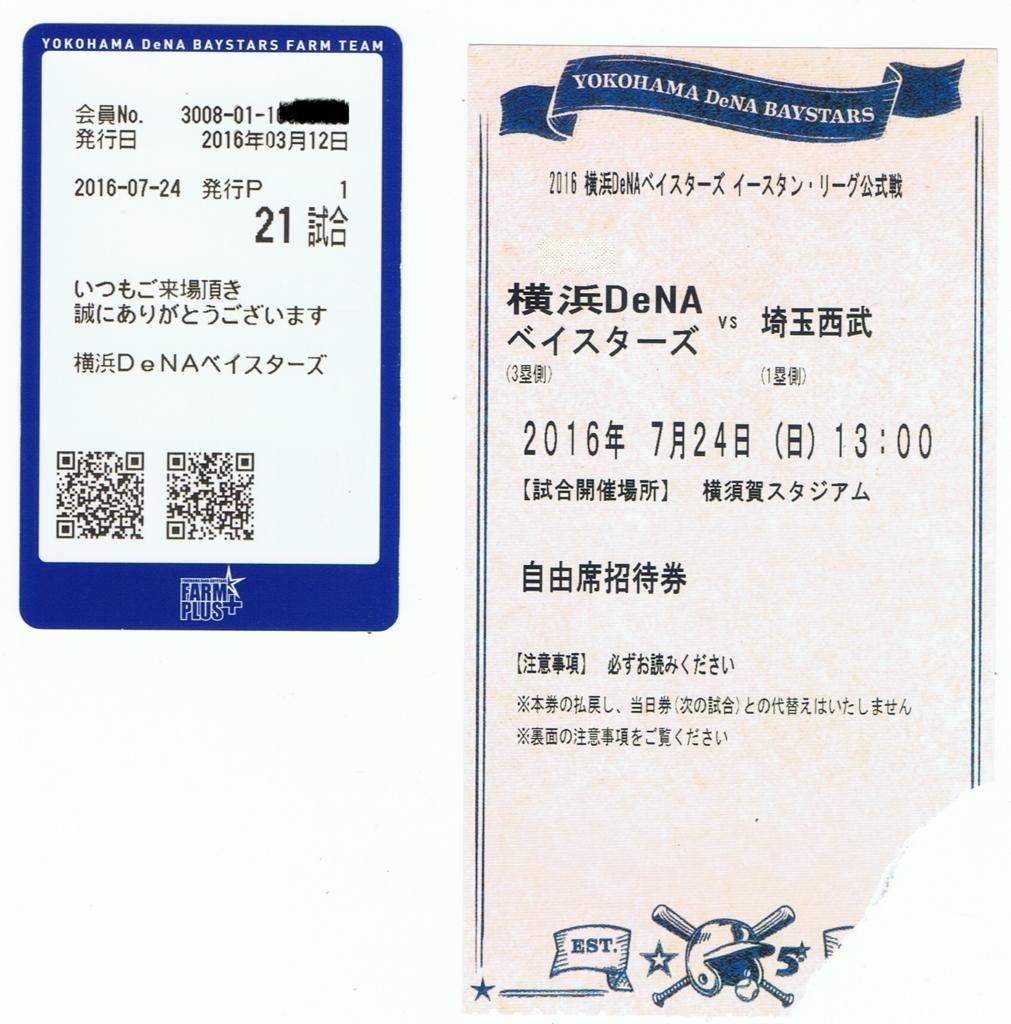 f:id:suguru0220:20160724190937j:plain