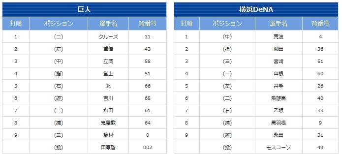 f:id:suguru0220:20160802230303j:plain
