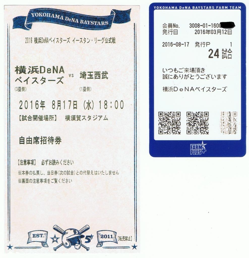f:id:suguru0220:20160817235909j:plain