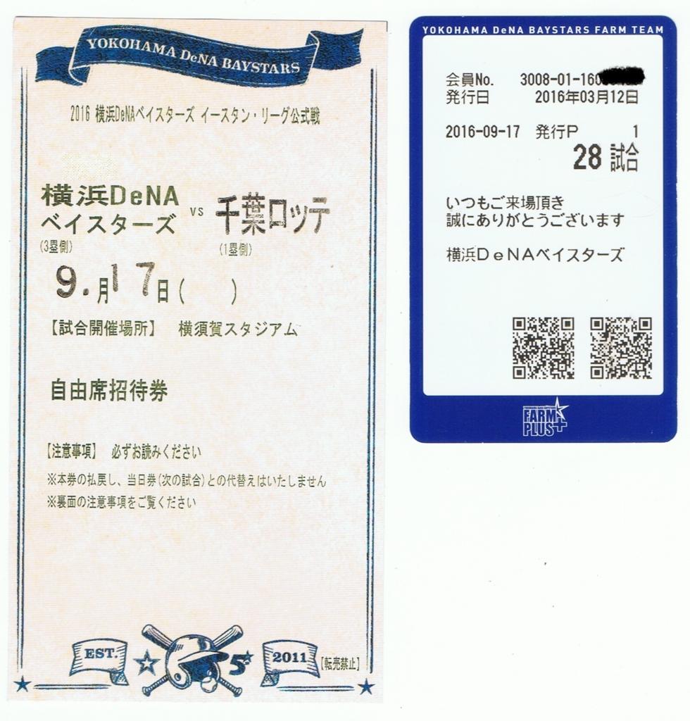 f:id:suguru0220:20160917194730j:plain