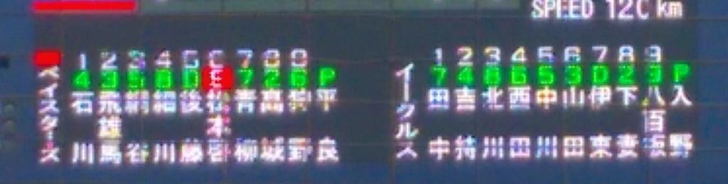 f:id:suguru0220:20170312174923j:plain