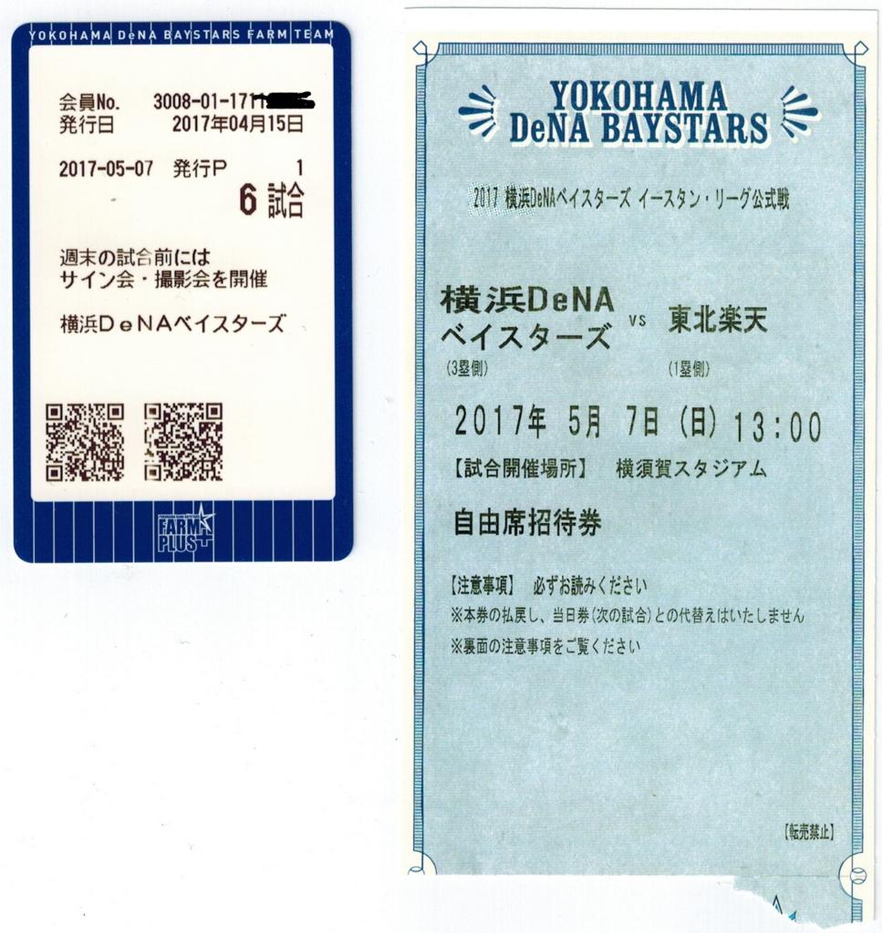 f:id:suguru0220:20170507191241j:plain
