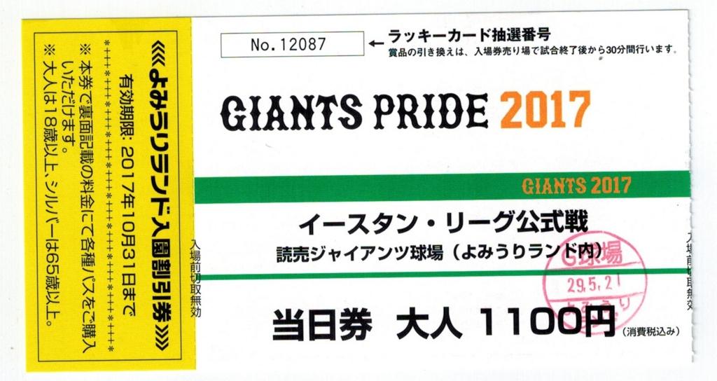 f:id:suguru0220:20170521191451j:plain