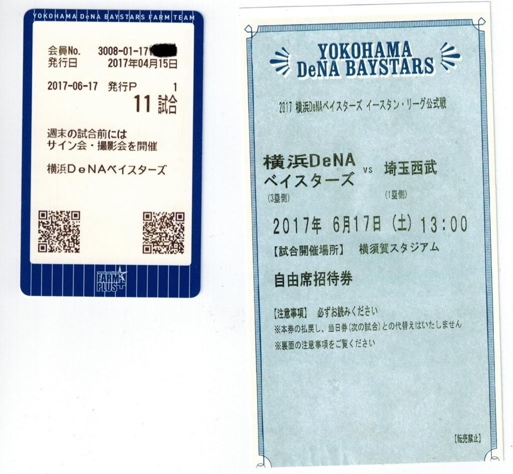 f:id:suguru0220:20170617174939j:plain