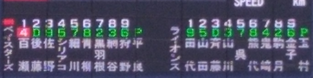 f:id:suguru0220:20170617175716j:plain