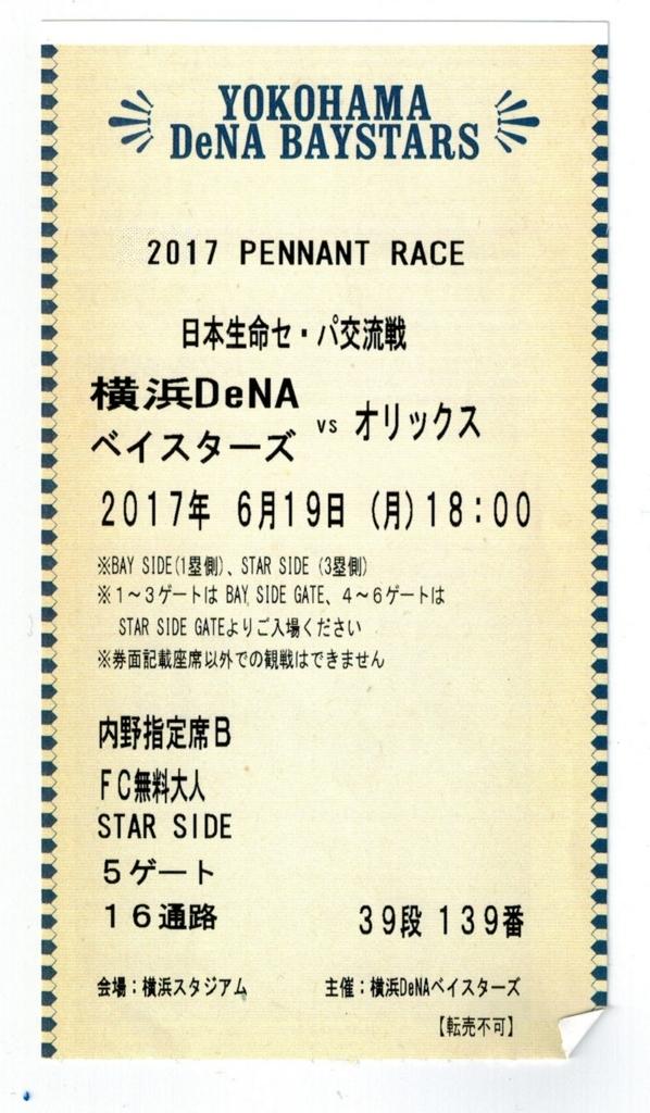 f:id:suguru0220:20170623123221j:plain