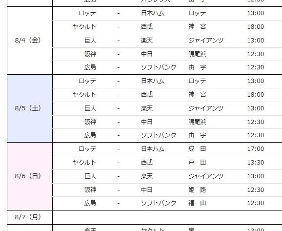 f:id:suguru0220:20170721125538j:plain