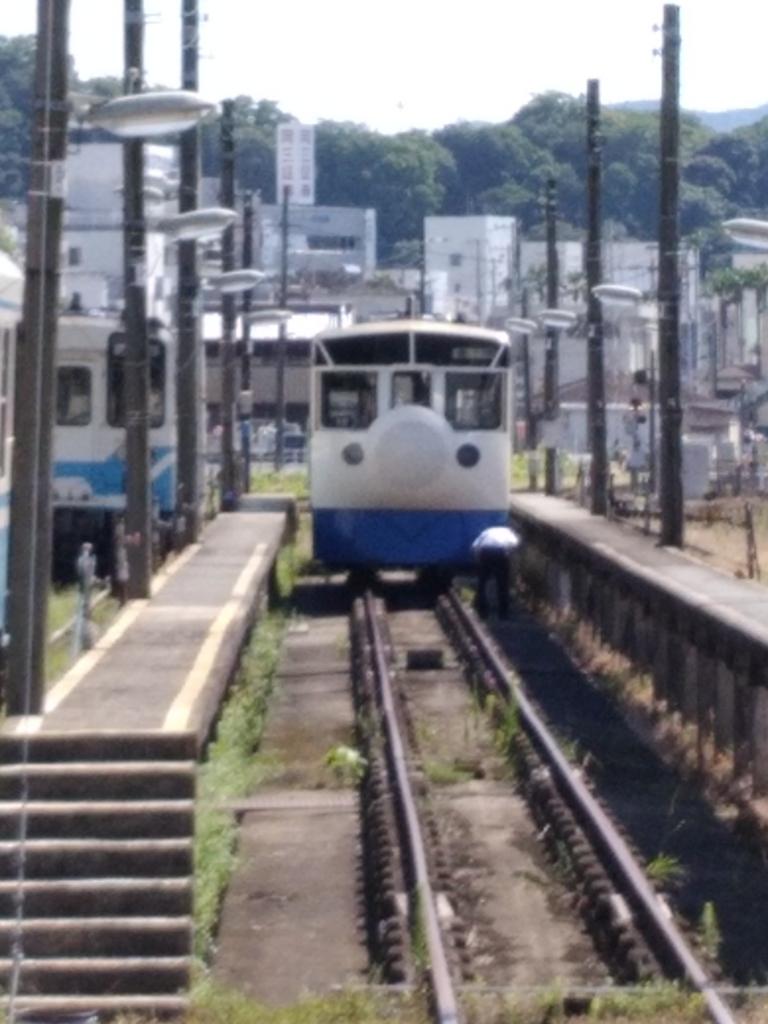 f:id:suguru0220:20170816144750j:plain
