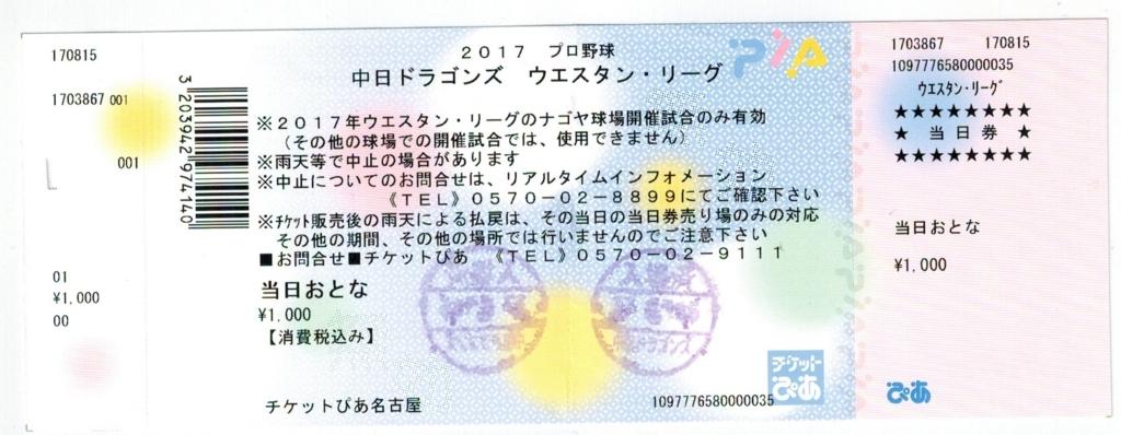 f:id:suguru0220:20170816214926j:plain