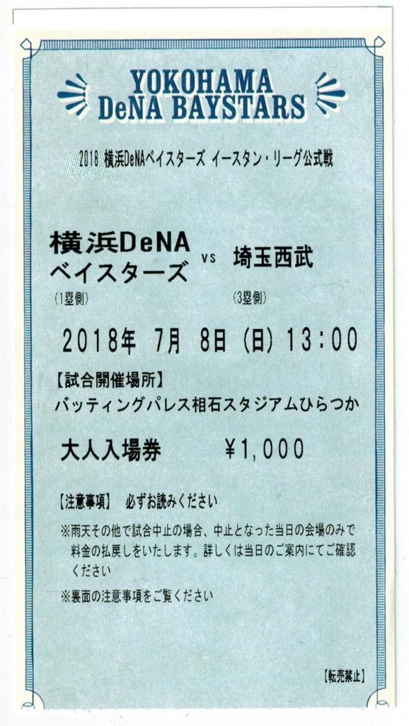 f:id:suguru0220:20180709002135j:plain