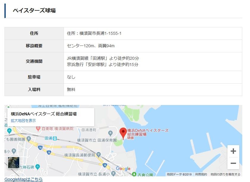 f:id:suguru0220:20191011232746j:plain