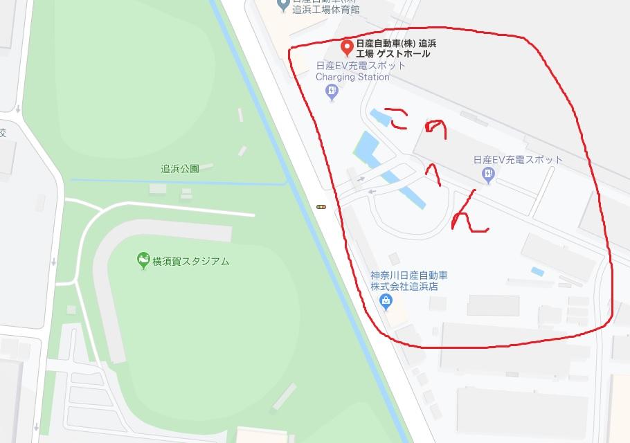 f:id:suguru0220:20191012002431j:plain