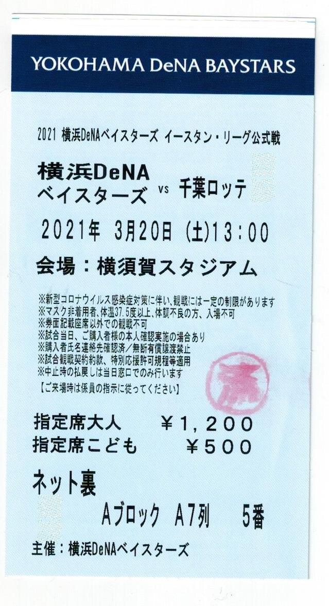 f:id:suguru0220:20210320234927j:plain