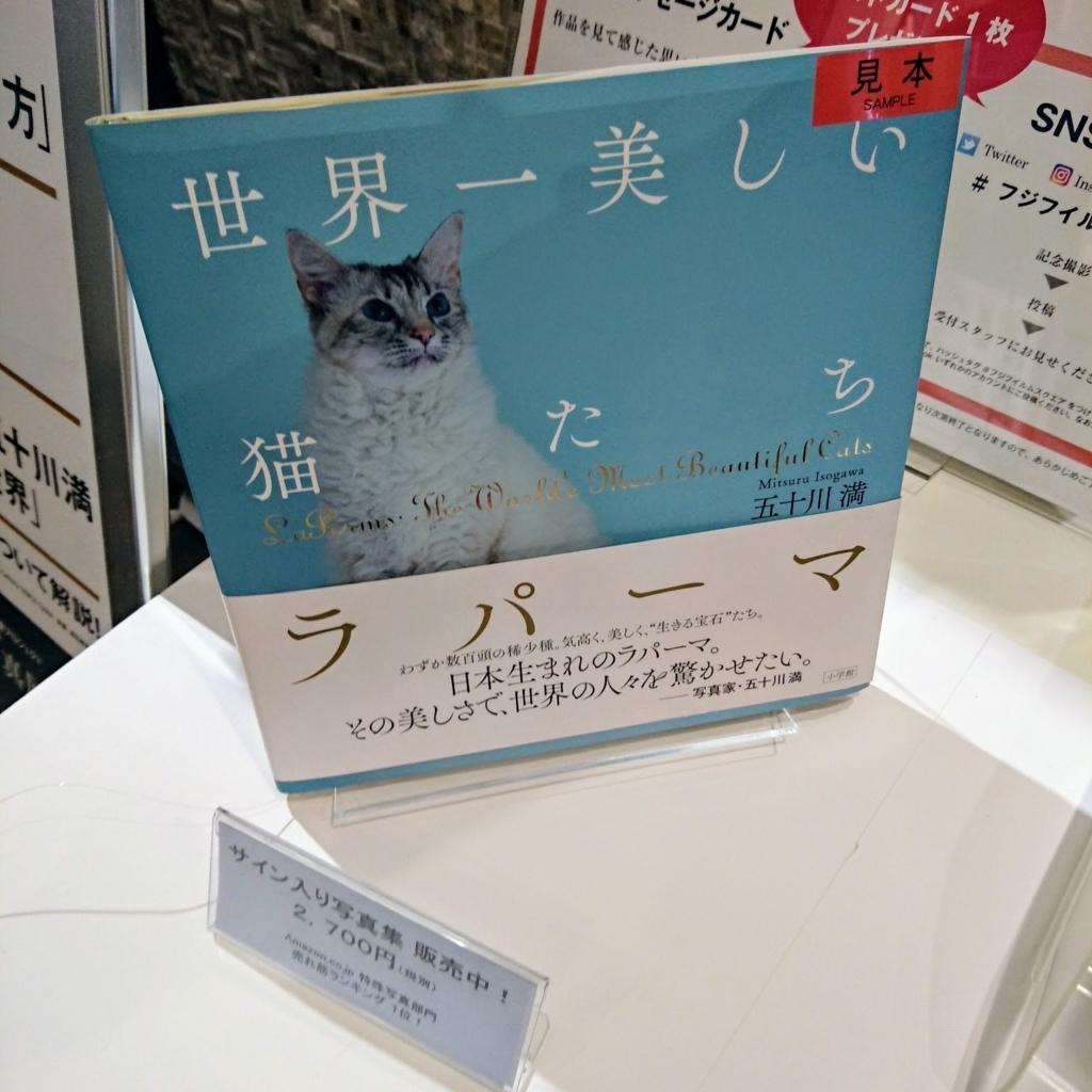 f:id:suguru66:20170310174349j:plain