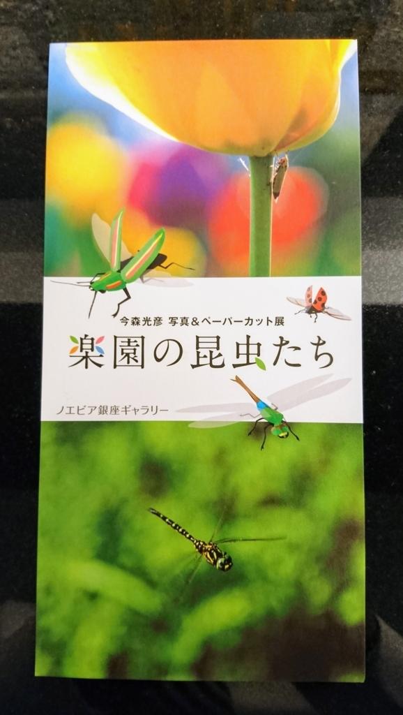 f:id:suguru66:20170617170246j:plain