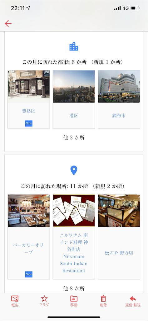 f:id:suguru66:20190507224424p:image