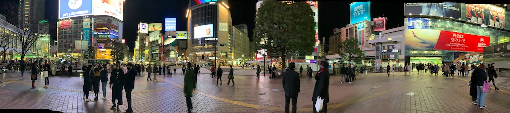 f:id:suguru66:20210219212003j:image
