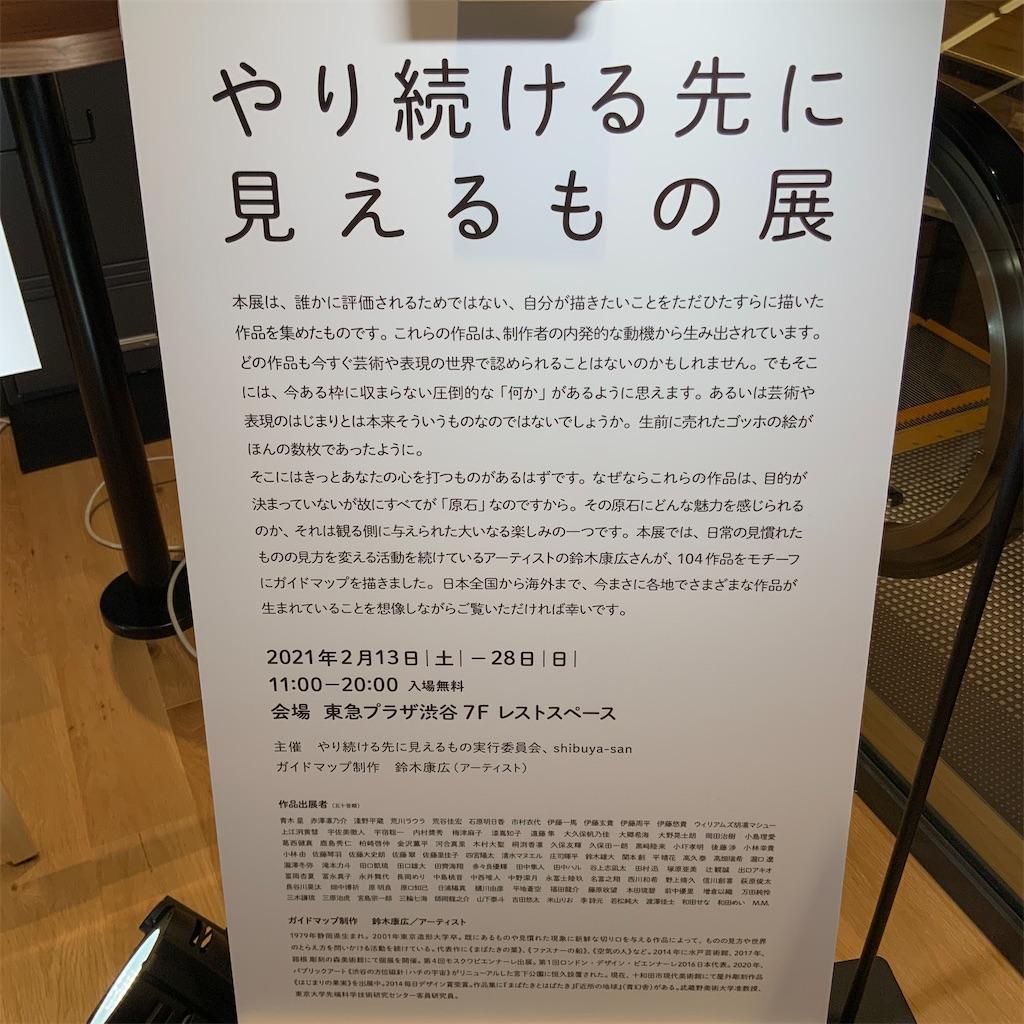 f:id:suguru66:20210225082122j:image