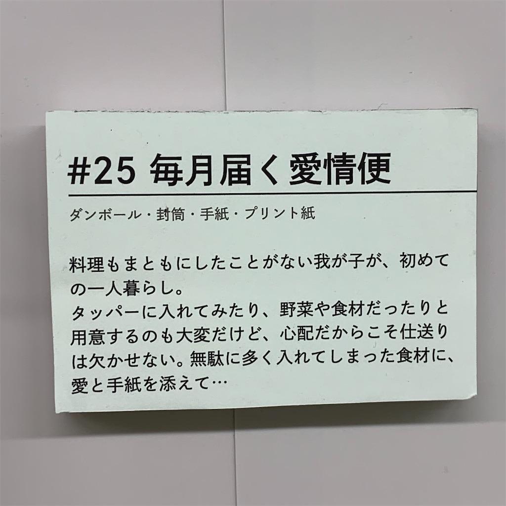 f:id:suguru66:20210504123050j:image