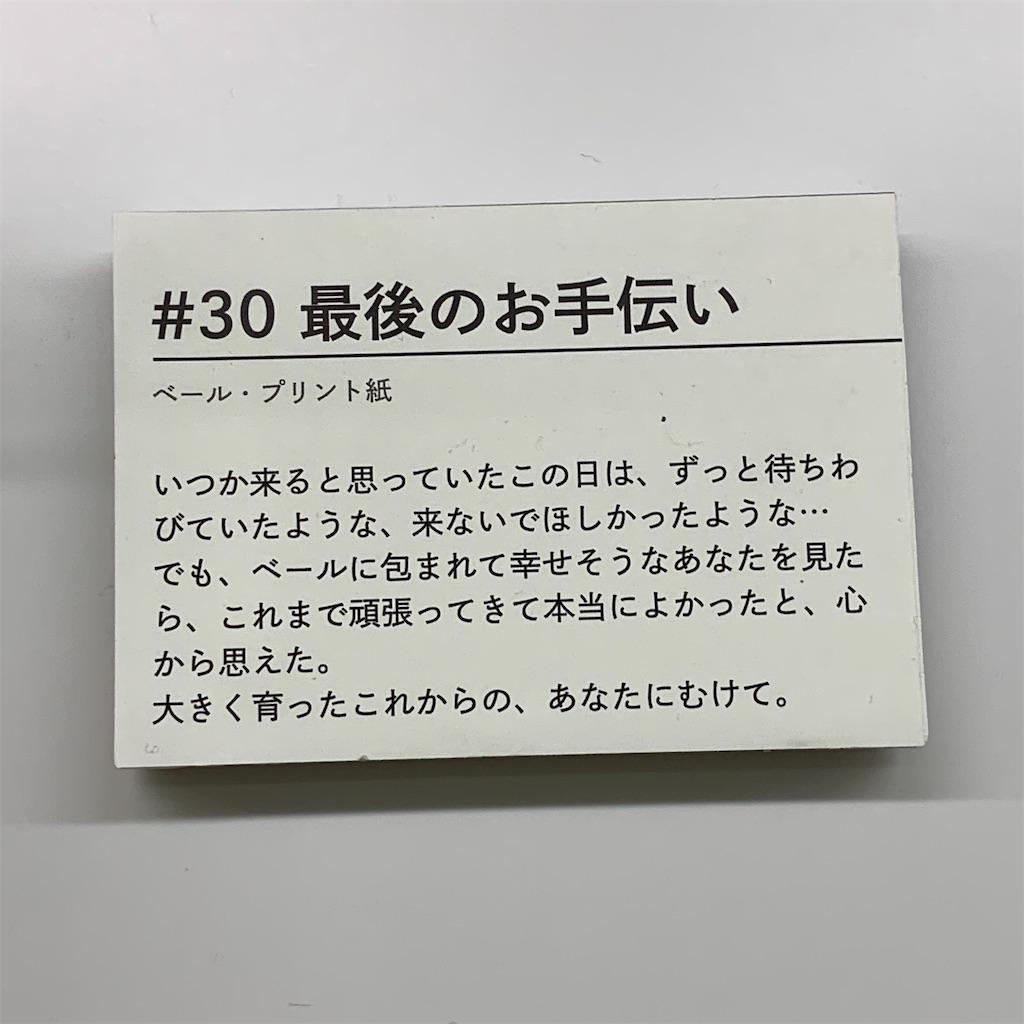 f:id:suguru66:20210504123123j:image