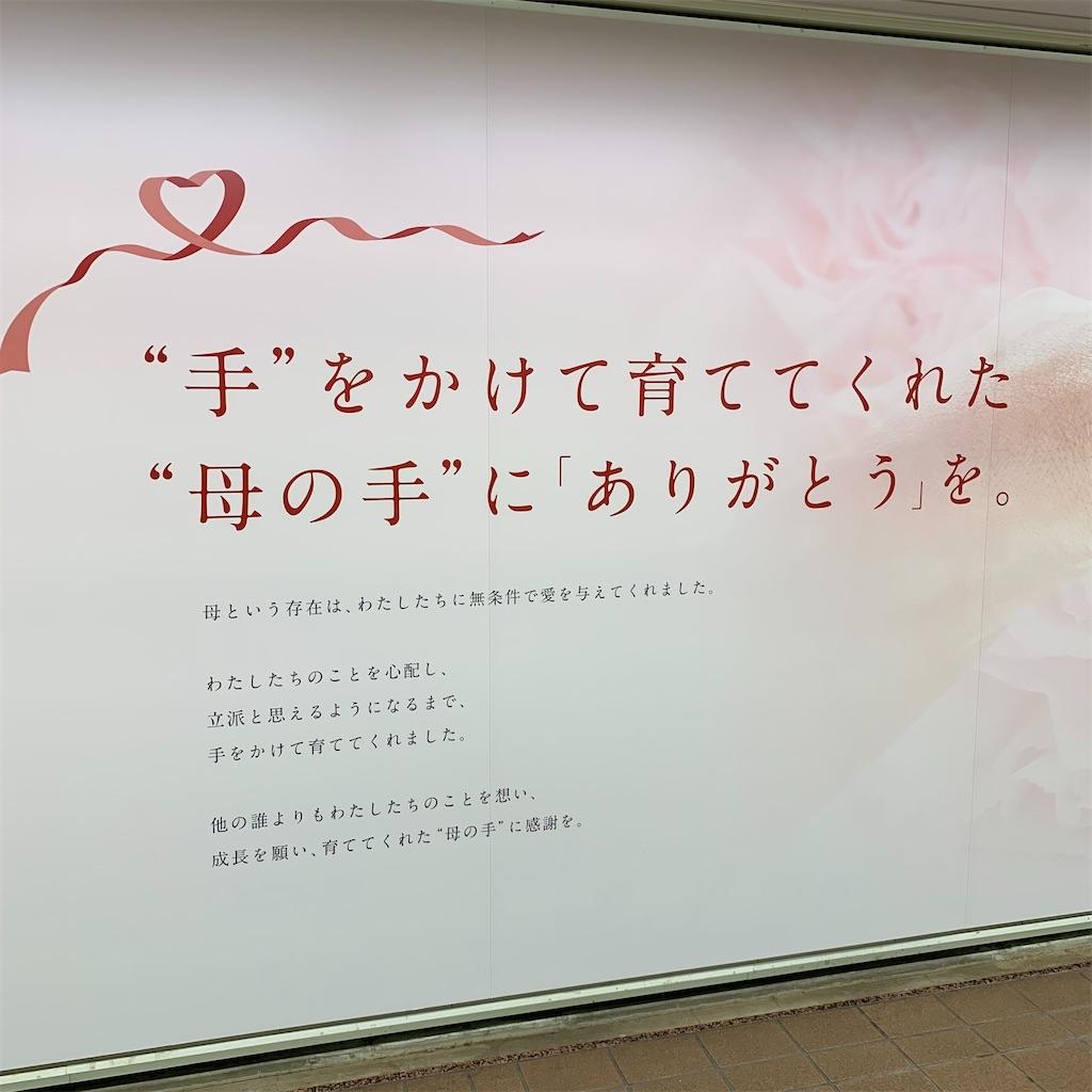 f:id:suguru66:20210504123200j:image