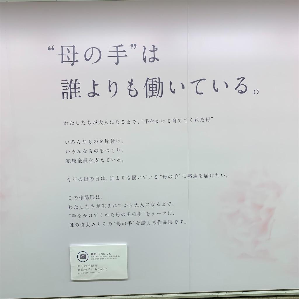 f:id:suguru66:20210504123203j:image