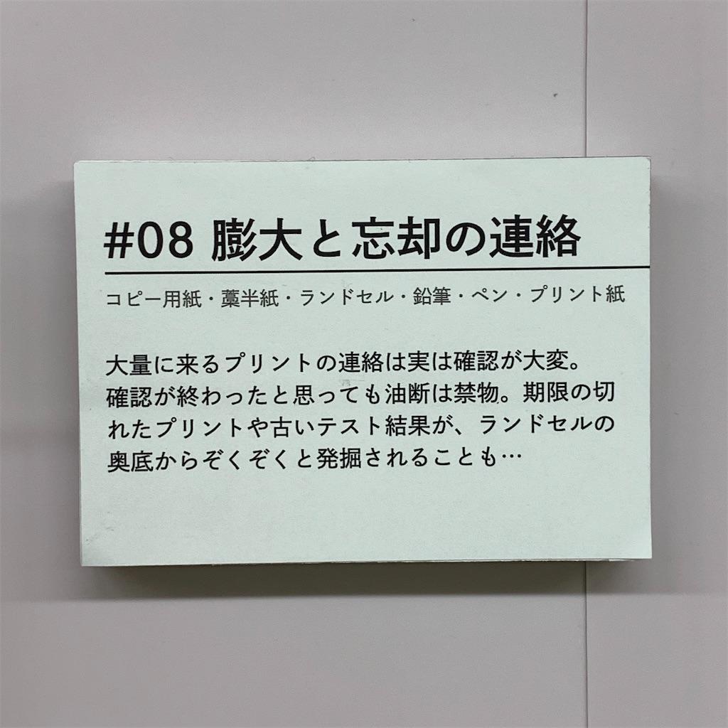 f:id:suguru66:20210504123243j:image