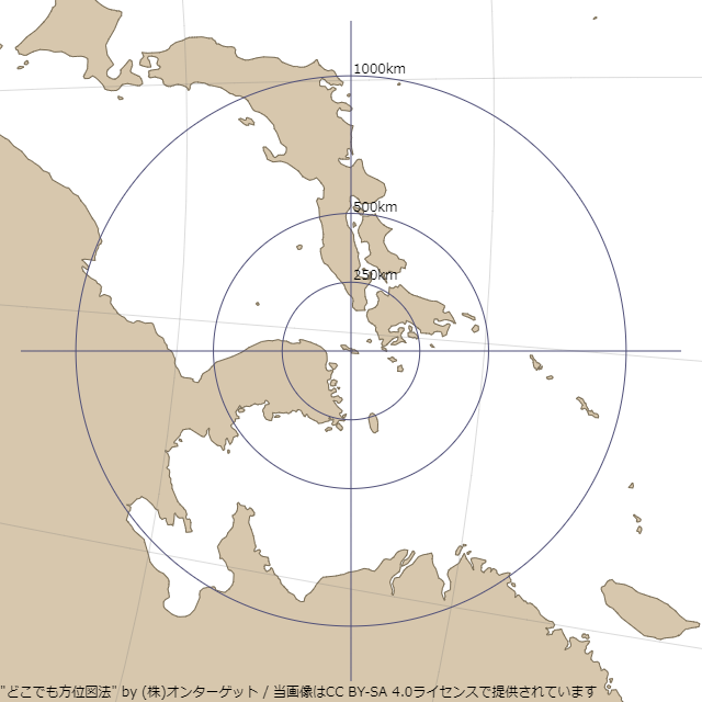 f:id:suguru_125:20200508182058p:plain