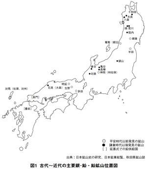 f:id:suguru_125:20200508202317j:plain