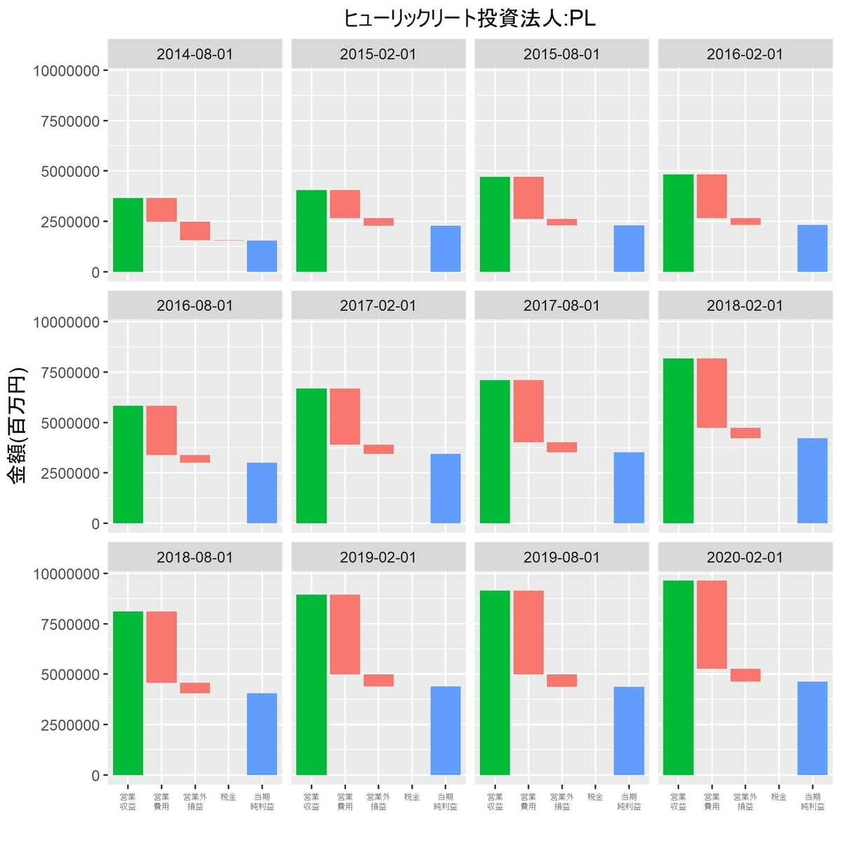 f:id:suguru_125:20200628214150j:plain