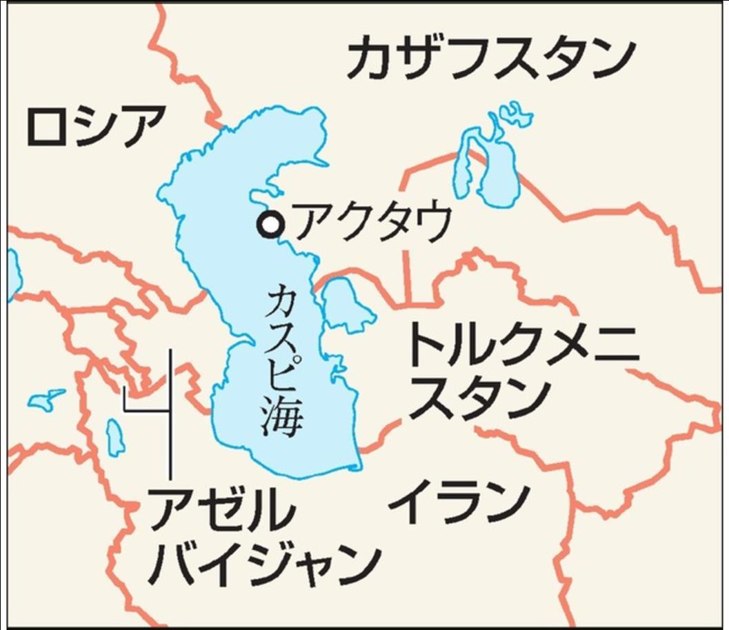 f:id:suguru_125:20200708155522j:plain