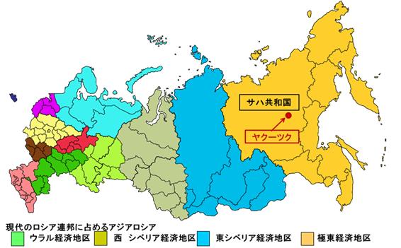 f:id:suguru_125:20200708161728p:plain