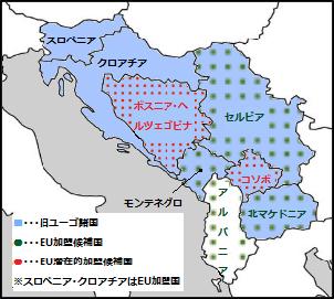 f:id:suguru_125:20200712144045j:plain