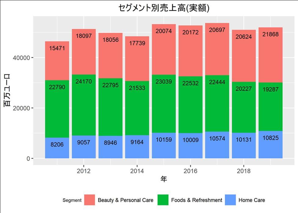 f:id:suguru_125:20200729105215j:plain