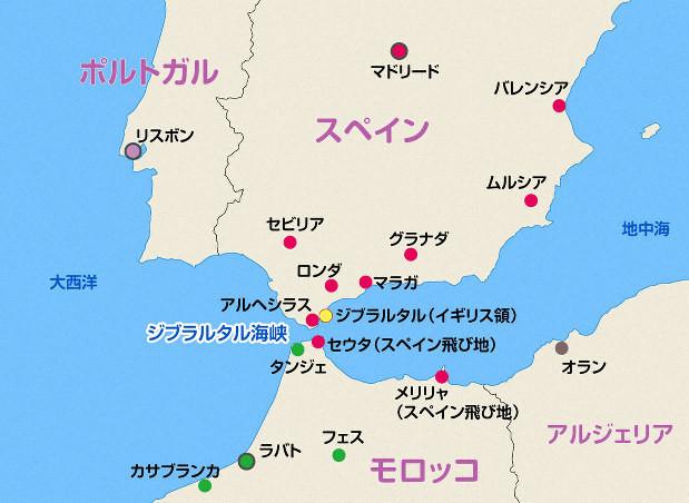 f:id:suguru_125:20200804072316j:plain