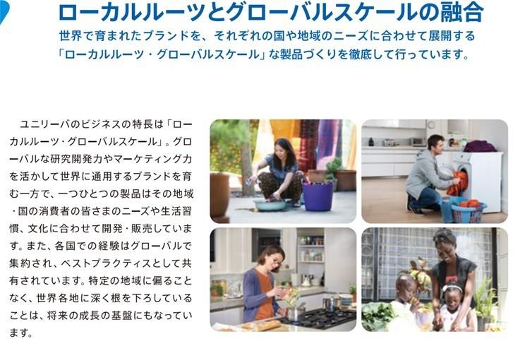 f:id:suguru_125:20200808110328j:plain