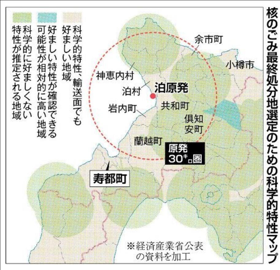 f:id:suguru_125:20200814113015j:plain